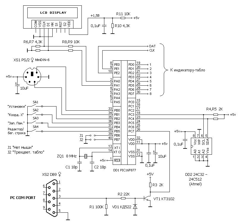""",""electronicsdesign.ru"